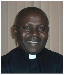 Fr. Emmanuel