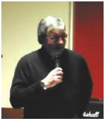 Fr. Paul Intro