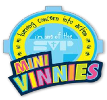 Minnie Vinnies Logo