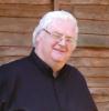 Monsignour Philip Holroyd