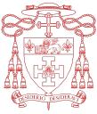 Bishops Insignia