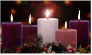 14.1 importance of advent
