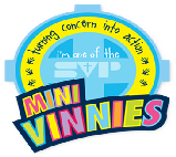 minnie_vinnies